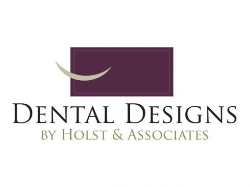 Dental Designs Logo