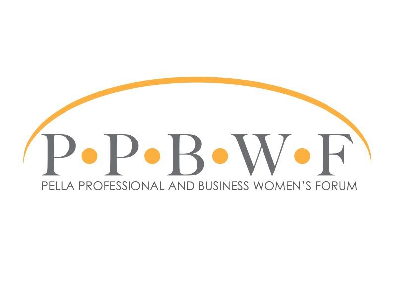 PPBWF Logo