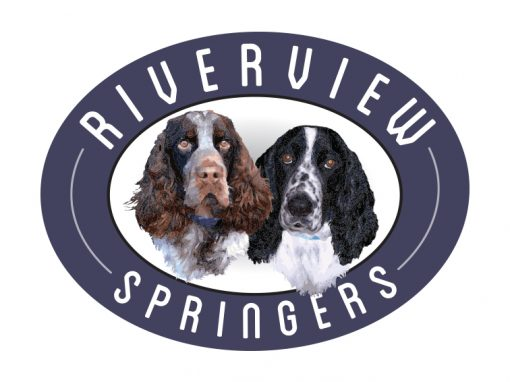Riverview Springers Logo