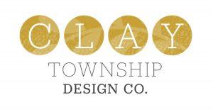 Clay Township Design Co