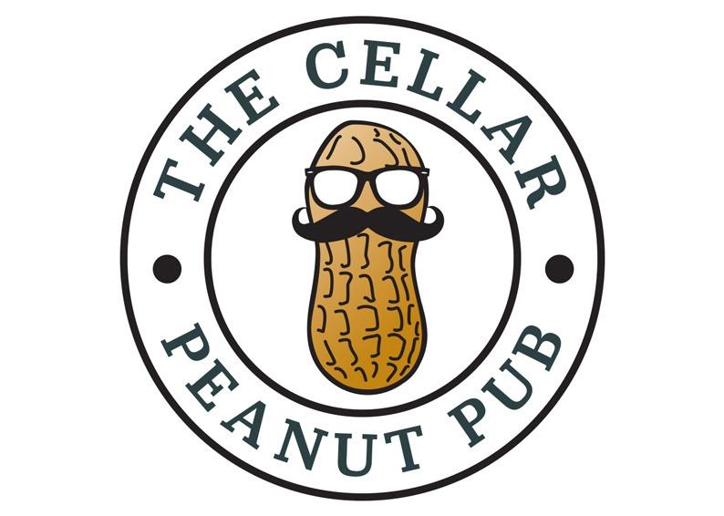 Cellar Peanut Pub