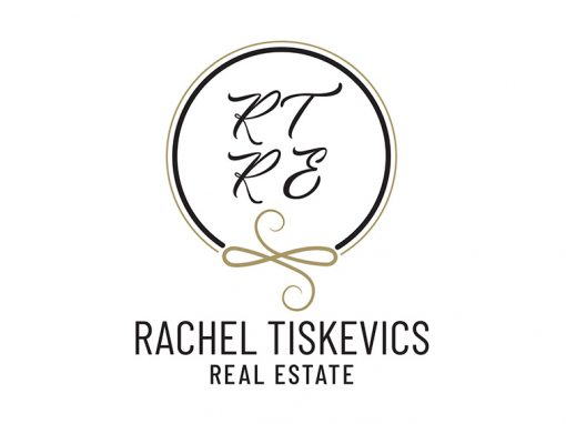 Rachel Tiskevics, Realtor