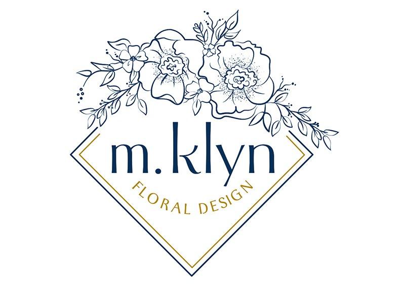 M.Klyn Floral Design